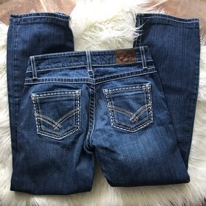 BKE Culture jeans